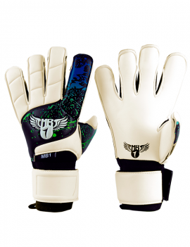 Guantes Neon